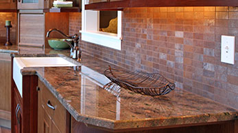 granite-countertop-home1