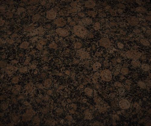 Baltic Brown Granite