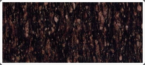 cateye-brown
