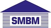 Saphire Marbles and Bldg Mat LLC